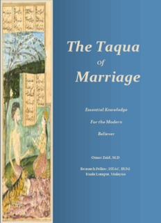 The Taqua of Marriage ( ebfinder.com ).pdf