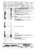 Appendix D: Geology Reports - Part 3