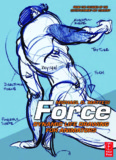 Force Dynamic Life Drawing for Animators.pdf