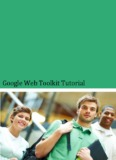Google Web Toolkit Tutorial
