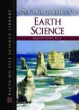 Encyclopedia of Earth Science