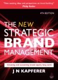 New Strategic Brand Management-1.pdf