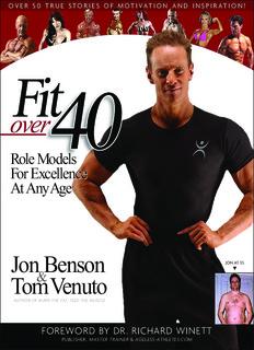 over 50 true stories of motivation
