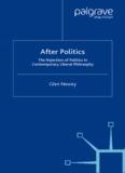 After Politics
