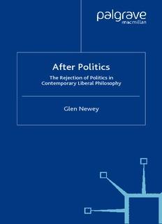 After Politics ( ebfinder.com ).pdf