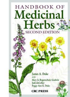 Handbook of Medicinal Herbs ( ebfinder.com ).pdf