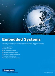 Avr Microcontroller And Embedded Systems Pdf