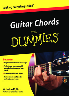 guitar-chords-for-dummies.pdf