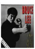 ELtao de Jeet Kune Do - WordPress.com - Get a Free Blog Here