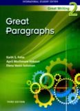 Great Writing 2 Great Paragraphs 3 edition.pdf