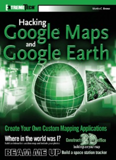 Hacking Google Maps and Google Earth ( ebfinder.com ).pdf