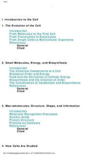 Molecular Biology of the Cell - Alberts.pdf