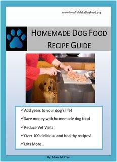 Homemade-Dog-Food-Recipe-Guide-EBook.pdf