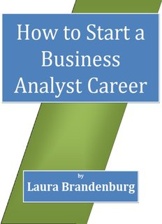 How to Start a Business Analyst Career ( ebfinder.com ).pdf