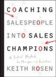 Sales Coaching.pdf