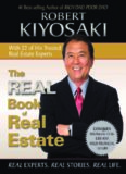 Kiyosaki your financial increase pdf robert iq