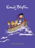 Enid Blyton - Hachette Children's Books