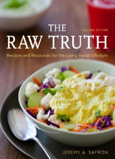 The-Raw-Truth-Recipes-and-Resources-for-the-Living-Foods-Lifestyle.pdf