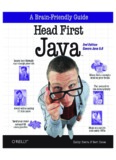 Ebook edition download head 2nd free java first