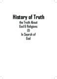 History of Truth - USISLAM.ORG