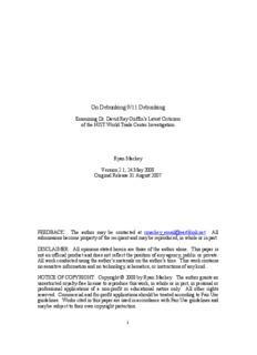 Debunking Economics Keen Pdf