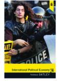 International Political Economy (Fifth Edition)