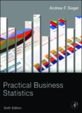 Practical Business Statistics