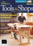 Fine Woodworking 2010 No 209 (pdf, 14595 Кб)