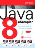 Java The Complete Reference, by Herbert Schildt - Oracle