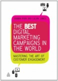 Best Digital Marketing Campaigns in the World