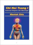 Mantak Chia - Chi Nei Tsang.pdf - preterhuman.net