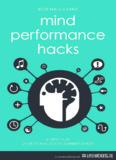 Mind Performance Hacks - Lifehacking