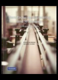 Manufacturing Engineering and Technology 6th edition Serope Kalpakjian Stephen Schmid
