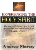 Experiencing the Holy Spirit-Andrew Murray-119pg.pdf