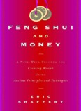 Feng Shui and Money - Ursi's Eso Garden