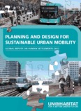 Planning and Design for Sustainable Urban Mobility - UN-Habitat