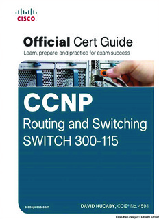 Ccnp Route 642-902 Quick Reference Pdf