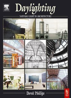 architecture-ebook-daylighting-natural-light-in-architecture.pdf