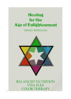 Healing for the Age of Enlightenment.pdf