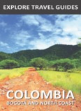 Explore Travel Guides Colombia