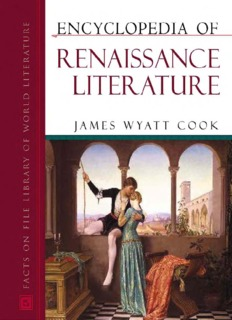 encyclopedia-of-renaissance-literature.pdf