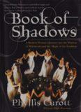 Phyllis Curott Book Of Shadows