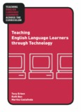 Teaching English Language Learners through Technology
