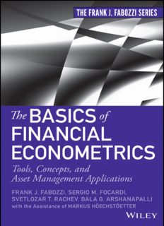 19.The-basics-of-financial-econometrics.pdf