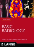 Basic Radiology