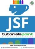 Java Server Faces (JSF) Tutorial