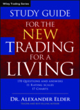The New Trading for a Living Study Guide