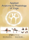 Untitled - Applied Anatomy & Physiology of Yoga • Yoga Synergy