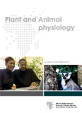 Plant and Animal physiology