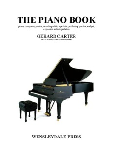 The-Piano-Book.pdf